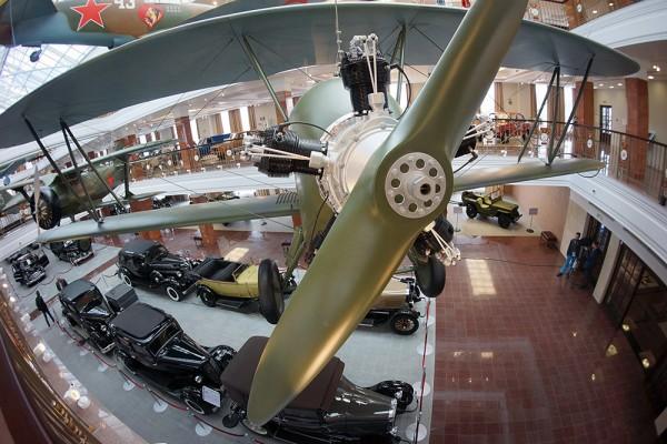 Картинки по запросу верхняя пышма музей военной техники