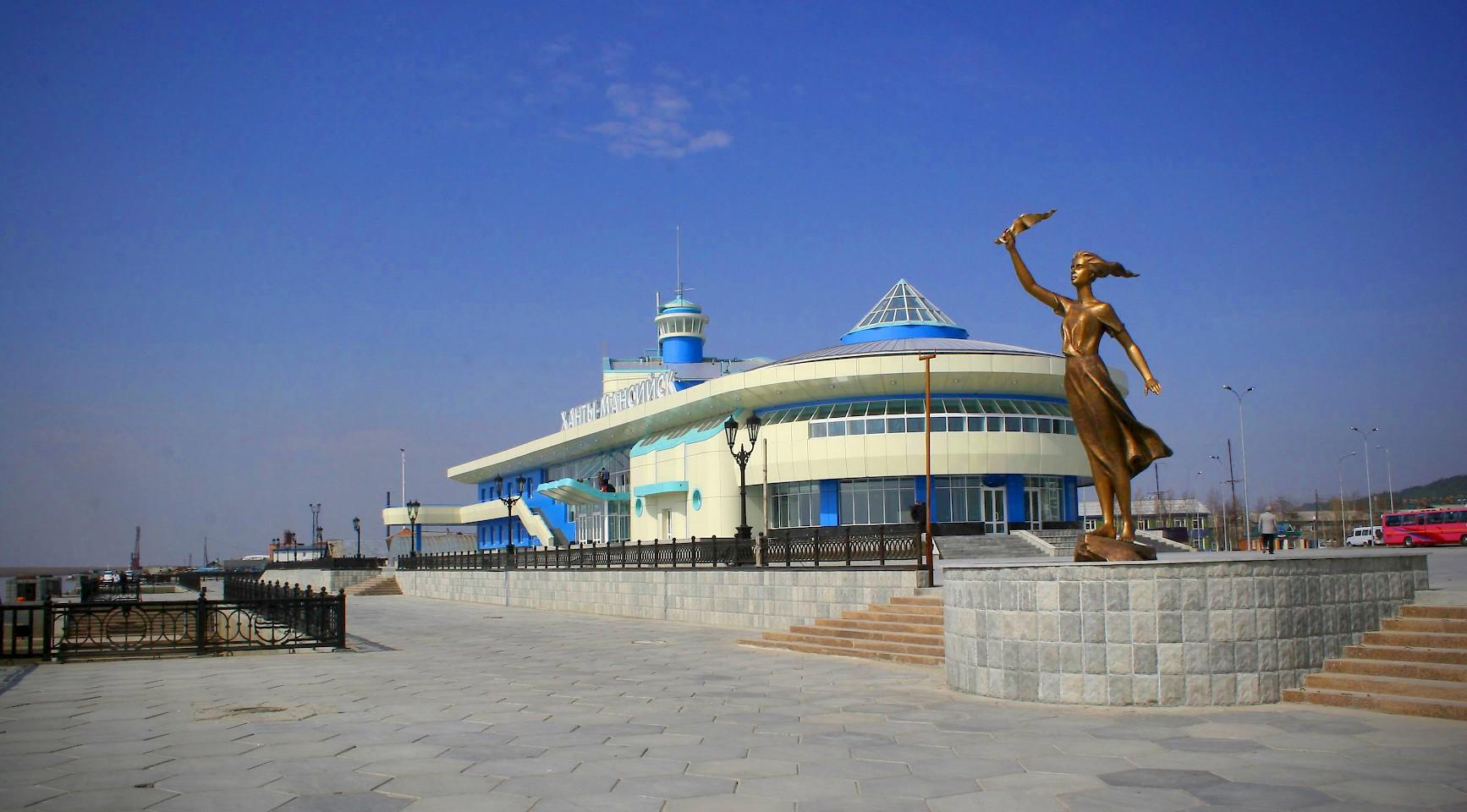 Конверт проститутки москвы речной вокзал отключил видеофон